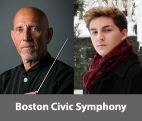 BostonSymphonyFrontPhotos2
